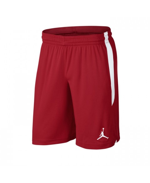 Jordan Dri-Fit 23 Alpha Training Short (905782-688)