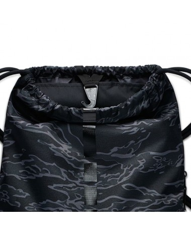Nike Hoops Elite Gym Sack (BA5808-010)