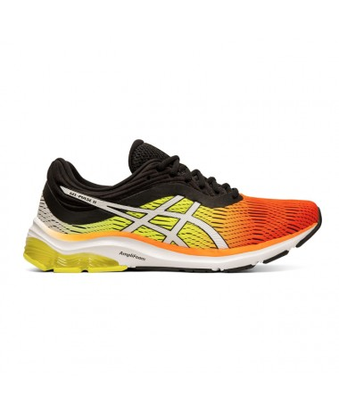 Asics Gel-Pulse 11 (1011A550-800)