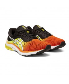 Asics GEL-PULSE 11 (800)