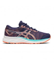 Asics GEL-EXCITE 6 GS (500)