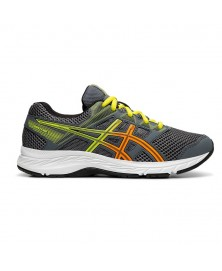 Asics GEL-CONTEND 5 GS (025)