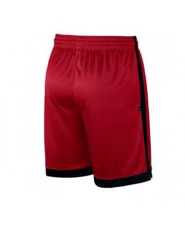 Jordan M J Jumpman Shimmer Short (AJ1122-687)