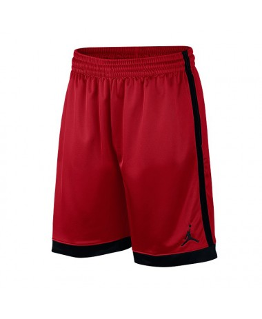 Jordan MJ JUMPMAN SHIMMER SHORT (687)