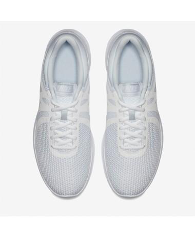 Nike Revolution 4 EU (AJ3490-100)