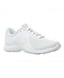 Nike REVOLUTION 4 EU (100)