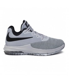 Nike AIR MAX INFURIATE III LOW (004)