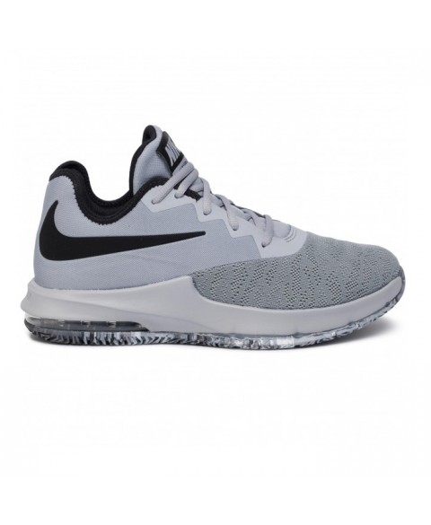 Nike Max Infuriate III Low (AJ5898-004)