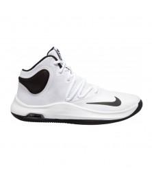 Nike AIR VERSITILE IV (100)