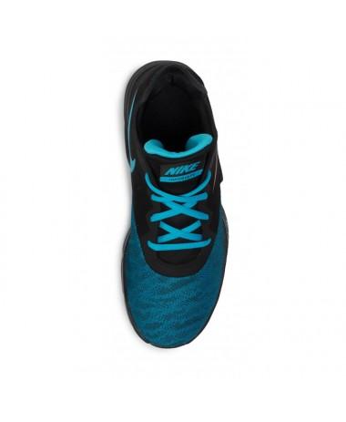 Nike Max Infuriate III Low (AJ5898-006)
