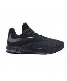 Nike AIR MAX INFURIATE III LOW (007)