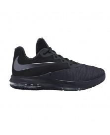 Nike AIR MAX INFURIATE III LOW (007)