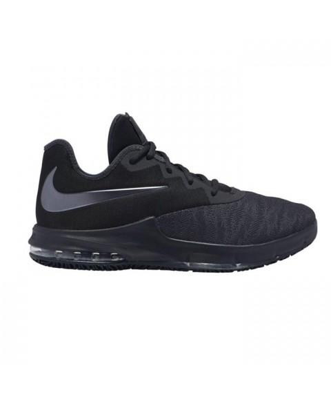 Nike Max Infuriate III Low (AJ5898-007)