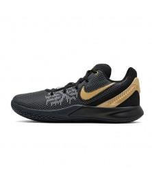Nike KYRIE FLYTRAP II (004)