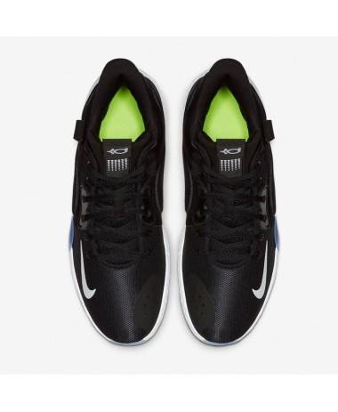 Nike KD Trey 5 VII (AT1200-001)
