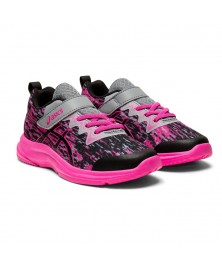 Asics  SOULYTE PS (021)