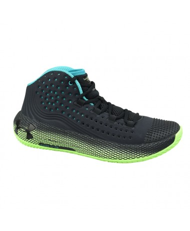 Under Armour UA HOVR HAVOC 2 (001)