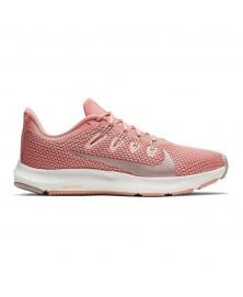 Nike WMNS QUEST 2 (600)