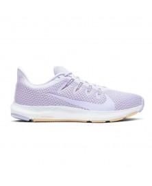 Nike WMNS QUEST 2 (500)
