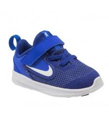 Nike DOWNSHIFTER 9 TDV (400)