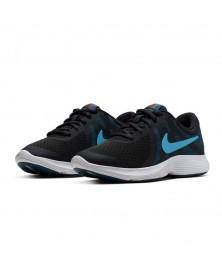 Nike REVOLUTION 4 (GS) (016)