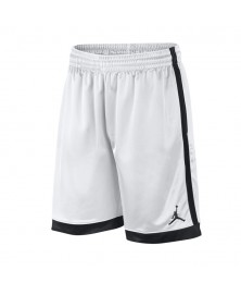 Jordan MJ JUMPMAN SHIMMER SHORT (100)