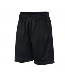 Jordan MJ JUMPMAN SHIMMER SHORT (011)