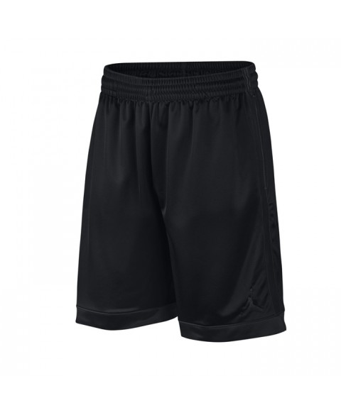Jordan M J Jumpman Shimmer Short (AJ1122-011)
