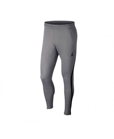 Jordan DRI-FIT 23 ALPHA (091)