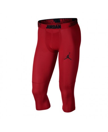 Jordan DRY 23 ALPHA 3/4 TRAINING TIGHTS (687)