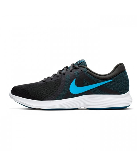 Nike Revolution 4 (AJ3490-021)
