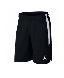 Jordan DRI-FIT 23 ALPHA TRAINING SHORTS (013)