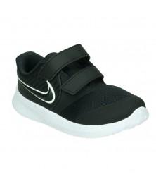 Nike STAR RUNNER 2 (TDV) (001)