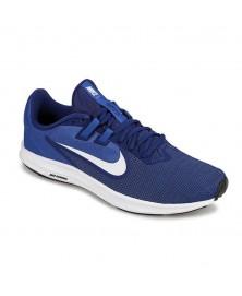 Nike DOWNSHIFTER 9 (400)