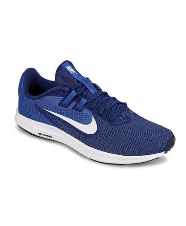 Nike Downshifter 9 (AQ7481-400)