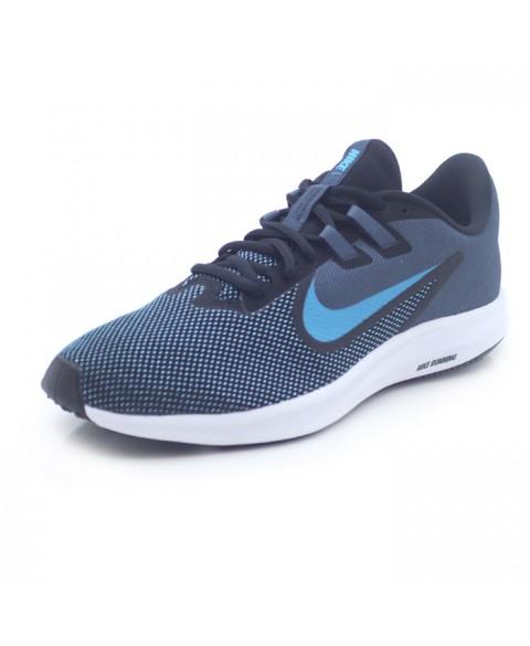 Nike Downshifter 9 (AQ7481-003)
