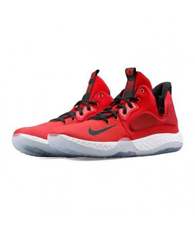 Nike KD Trey 5 VII (AT1200-600)
