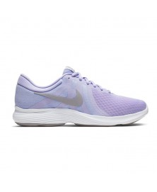 Nike WMNS REVOLUTION 4 EU (501)