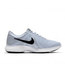 Nike WMNS REVOLUTION 4 EU (407)