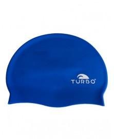 Turbo SWIM CAP (06)