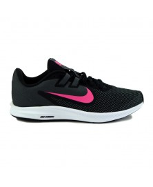Nike WMNS DOWNSHIFTER 9 (002)