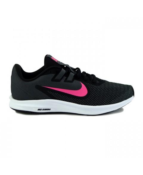Nike Wmns Downshifter 9 (AQ7486-002)