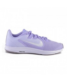 Nike WMNS DOWNSHIFTER 9 (500)