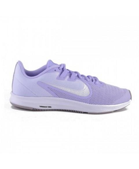 Nike Wmns Downshifter 9 (AQ7486-500)