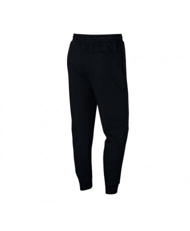 Jordan Sportswear Jumpan Leece Pants (940172-010)