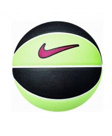 Nike SKILLS (T3)