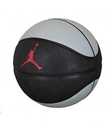 Jordan SKILLS T3 (041)