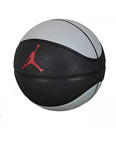 Jordan Skills (J000188404103-041)