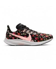 Nike ZOOM PEGASUS 36 VF (GS) (001)
