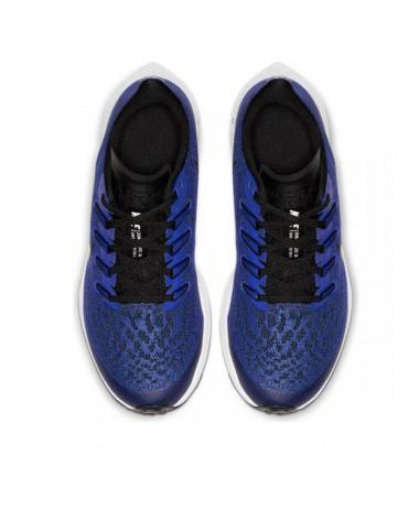 Nike Air Zoom Pegasus 36 GS (AT4096-400)